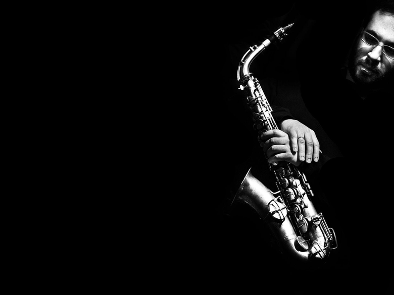 Jazz Music Wallpapers Hd Cool 7 HD Wallpapers