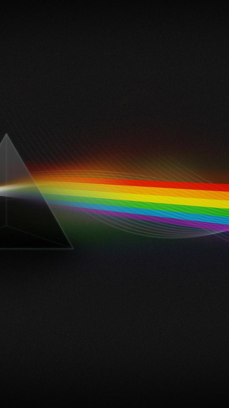 x1280 progressive pink floyd rock music music psychedelic