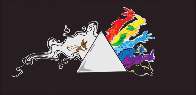 PINK FLOYD progressive rock psychedelic classic hard wallpapers