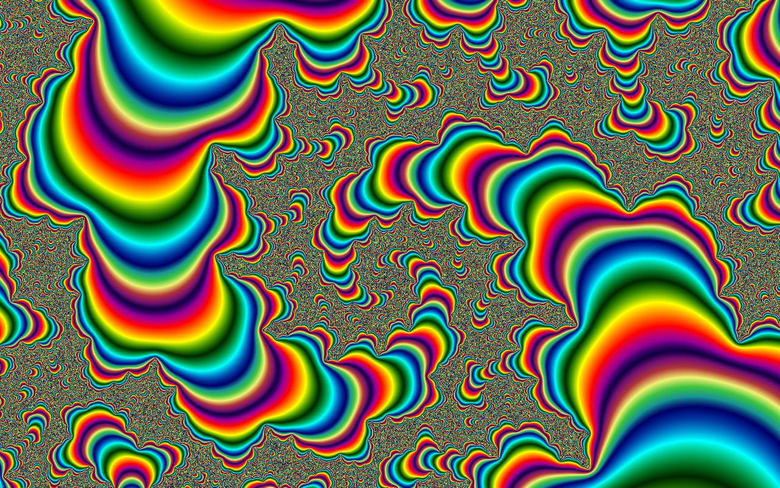 Psychedelic Music Hd Wallpapers