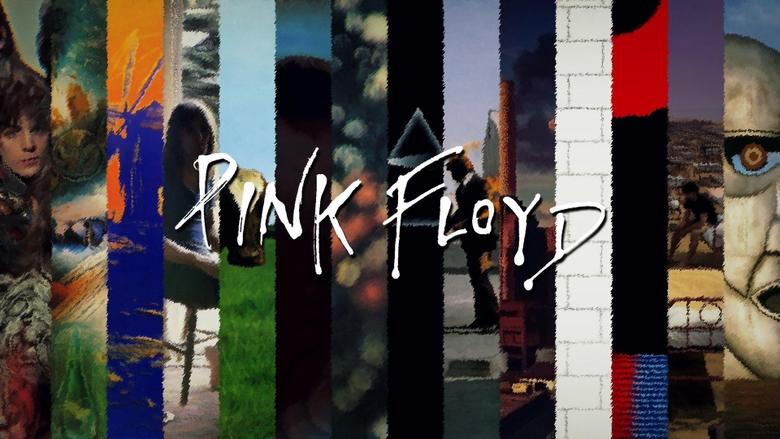 x1080 Rock Pink Floyd Progressive Rock Psychedelic Classic Hard
