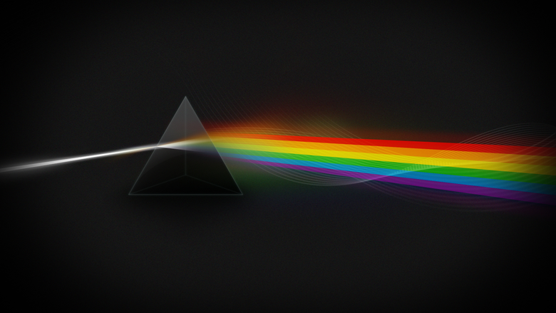 x1440 progressive pink floyd rock music music psychedelic