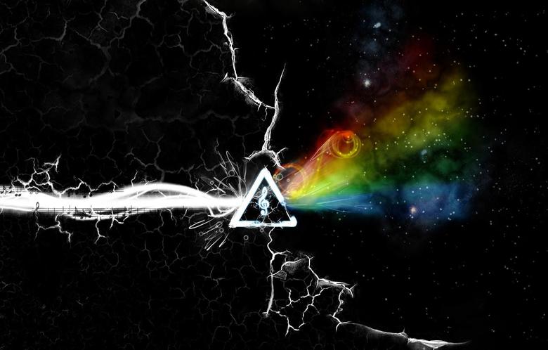 Wallpapers Pink Floyd Progressive rock the dark side of the moon