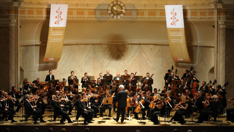 FIF 48 Orchestra Full HD Pictures Wallpapers