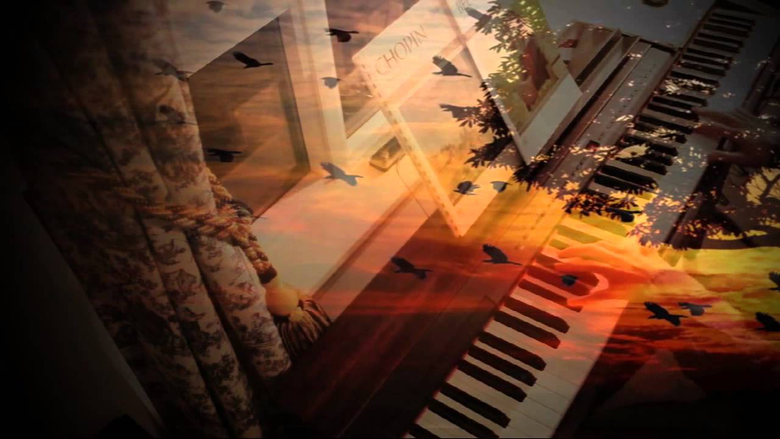 Orchestra Wallpapers Group with 59 items