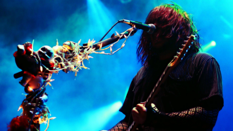 Seether HD Wallpapers