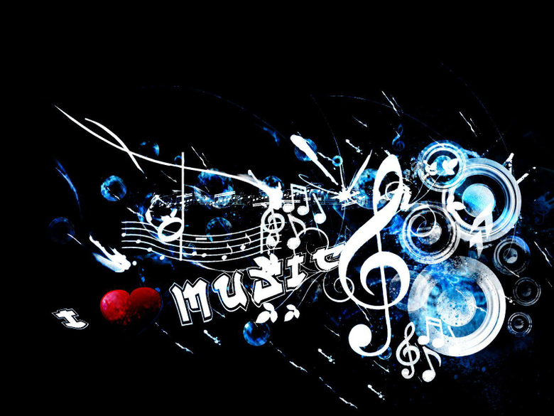 Best Music HD Wallpapers 17