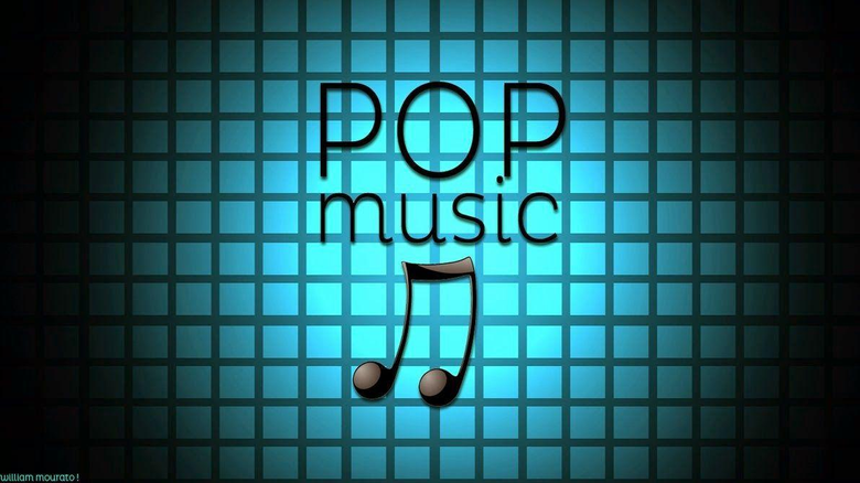 Photo Collection Pop Music Wallpapers