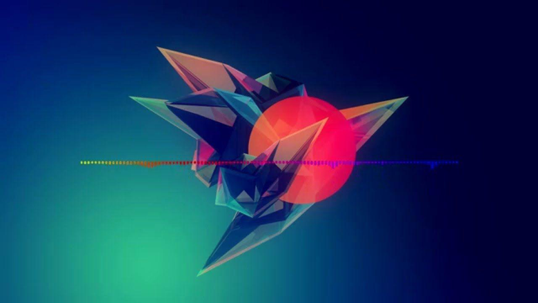 Modern pop backgrounds music for videos