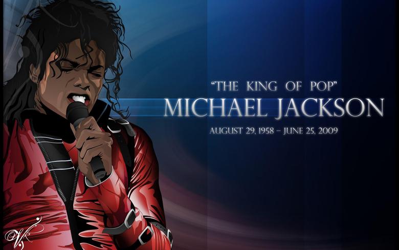 x1600 Mj Michael Jackson Pop King Michael Jackson The King