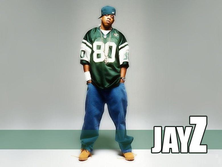 Desktop Wallpapers Celebrities Music Jay