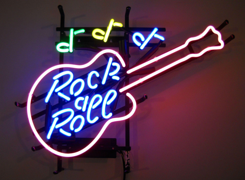 Rock And Roll Wallpapers Picture Music Wallpapers