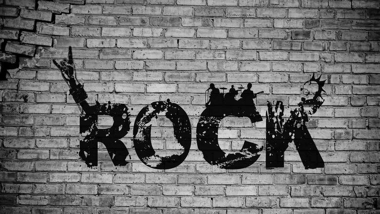 Rock And Roll Wallpapers High Quality Music Wallpapers