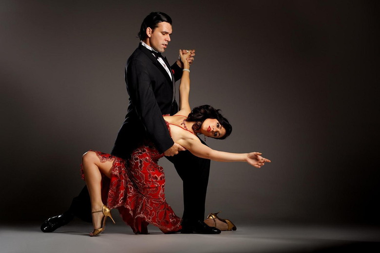 Image For Tango Argentino Wallpapers