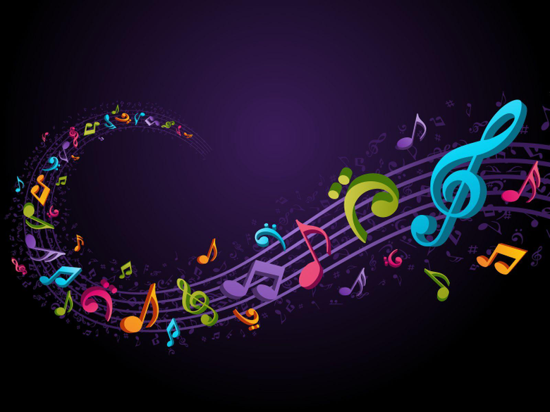 Music Wallpapers Backgrounds Image Pictures