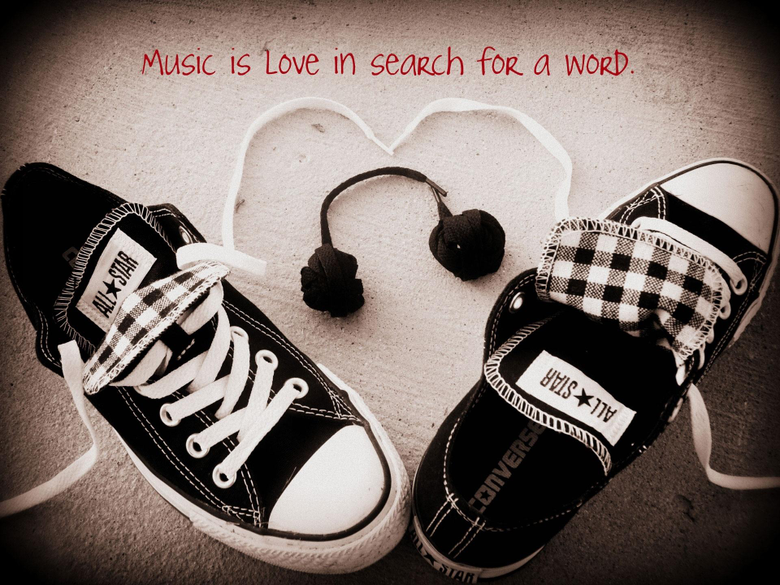 Just Music Wallpapers 8