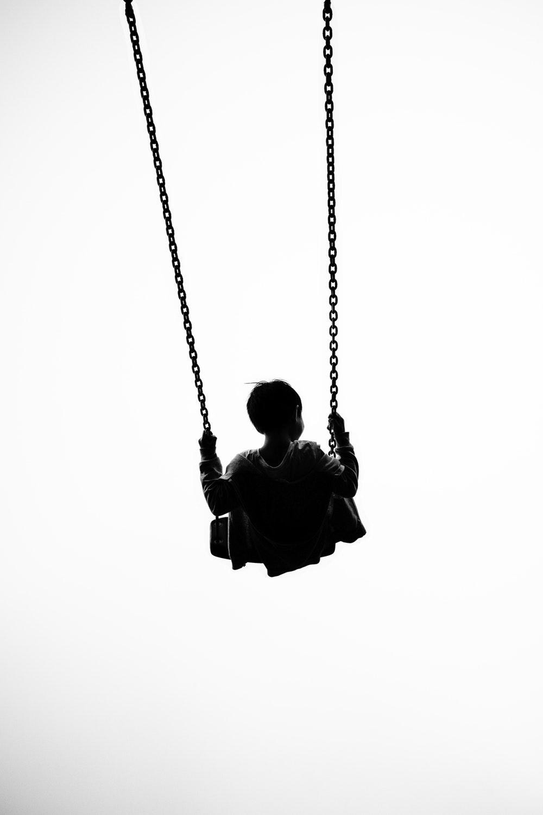Swing Pictures