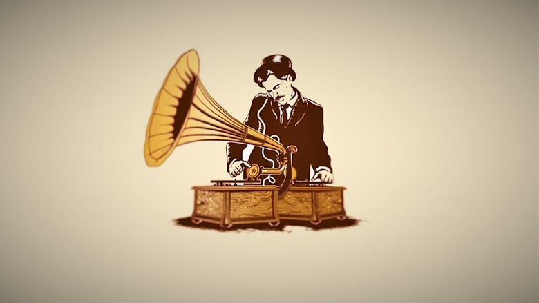 Electro Swing Wallpapers
