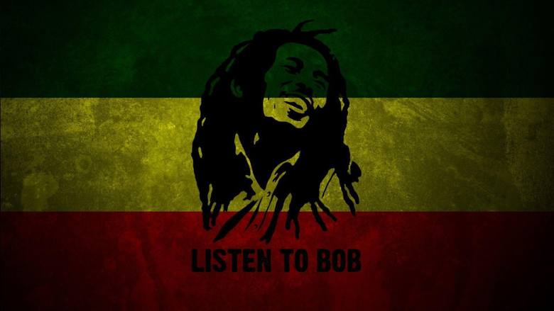 Fonds d Reggae tous les wallpapers Reggae