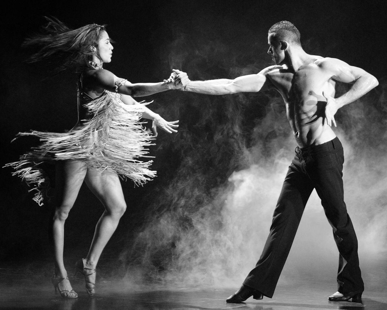best image about Ballroom Dance Pictures