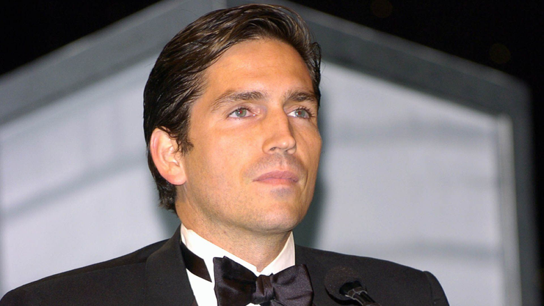 Jim Caviezel Hopes INFIDEL will Help Others Learn to be True to Their Faith