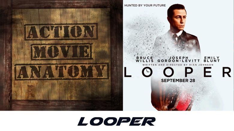 Wallpapers Bruce Willis Looper Most Popular Celebs in actor