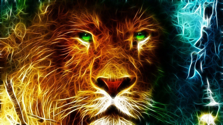 The Chronicles Of Narnia Wallpapers