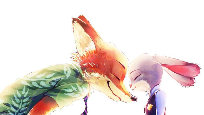 Zootropolis HD Desktop Wallpaper Instagram photo Backgrounds Image
