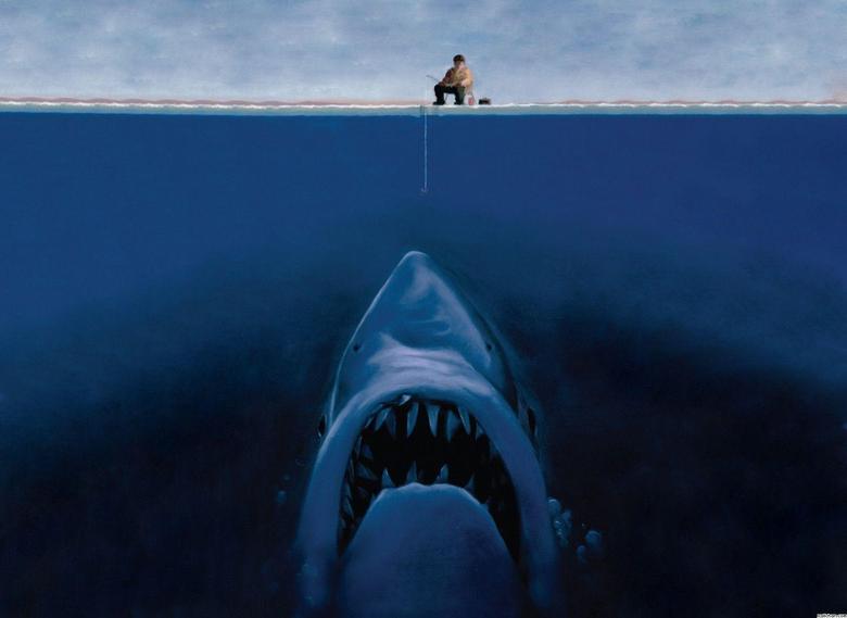 Jaws Wallpapers Jaws Wallpapers Jaws Wallpapers
