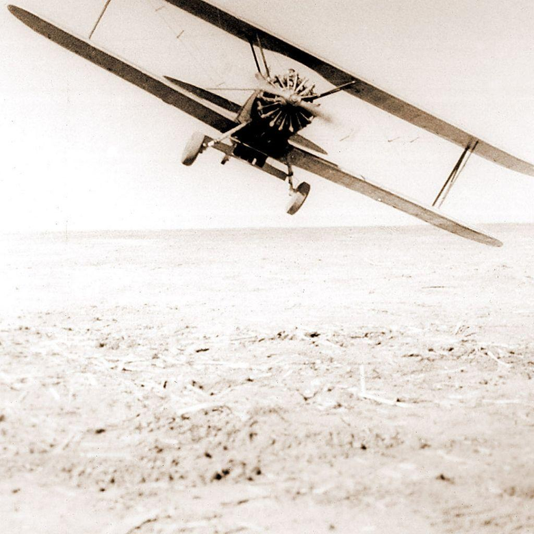 aircrafts movies running north by northwest 1920x1080 wallpapers
