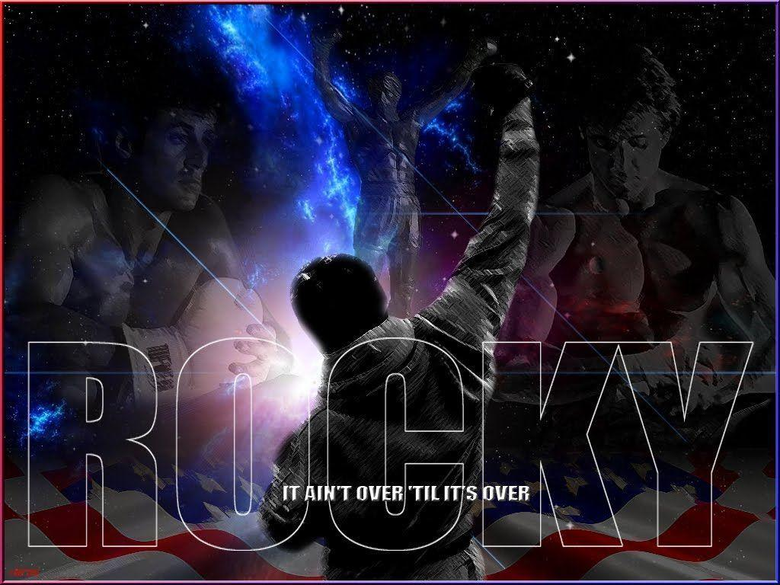 Gena Koch rocky balboa wallpapers