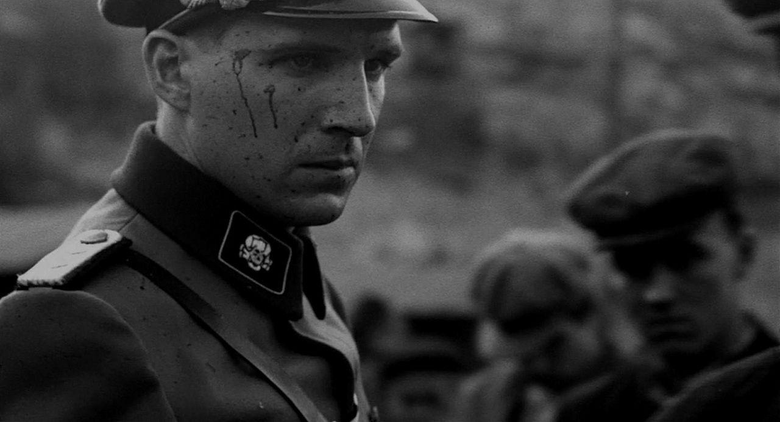 Cinematheia Art Cinema Films TriviaBest Movie Villains