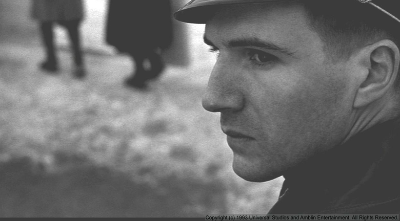 Ralph Fiennes photo 21 of 51 pics wallpapers