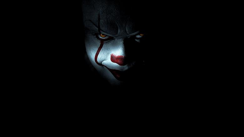 Clown HD Wallpapers