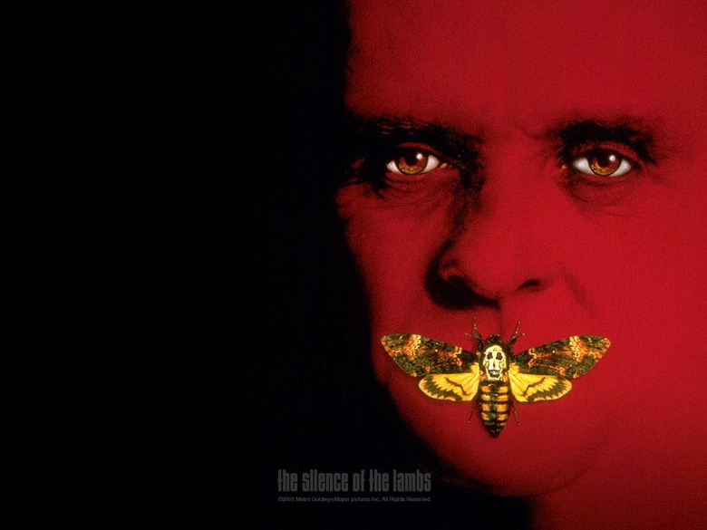 The Silence Of The Lambs Wallpapers and Backgrounds Image
