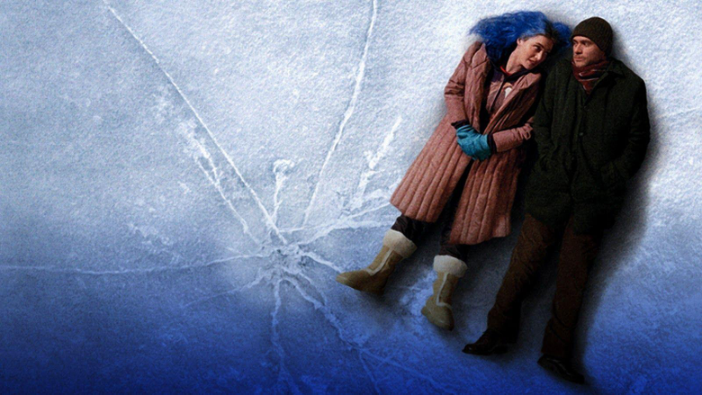 eternal sunshine of the spotless mind wallpapers Collection