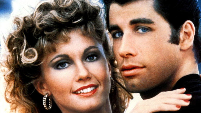 Grease HD Wallpapers