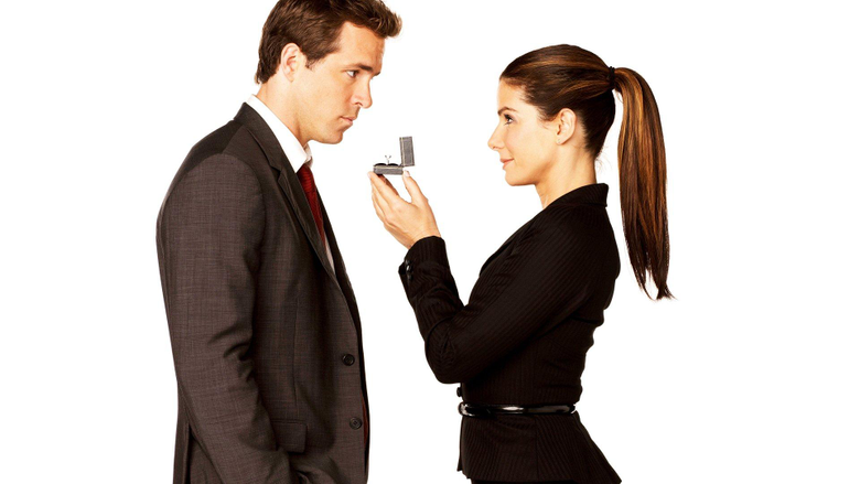The Proposal HD Wallpapers