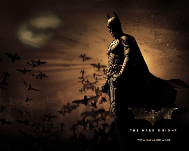 batman begins swear to me
