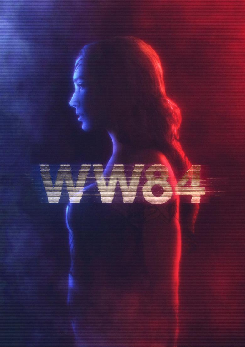 Wonder woman 1984 2020 Movie Trailer Voice Generator