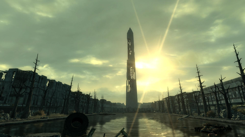 Bethesda to host its first ever E3 conference in 2015