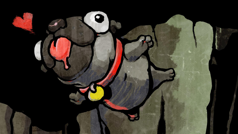 spelunky wallpapers backgrounds