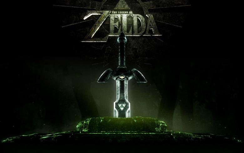 Remix Corner The Legend of Zelda