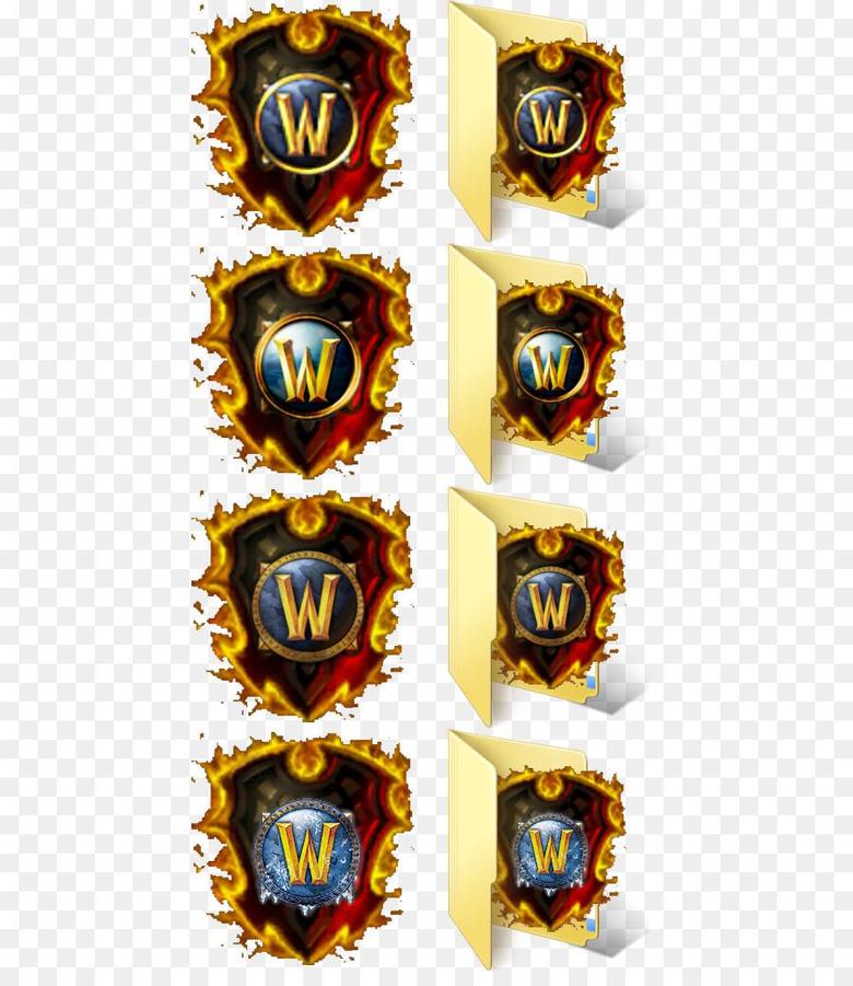 World of Warcraft Cataclysm Warcraft Orcs Humans Warcraft II