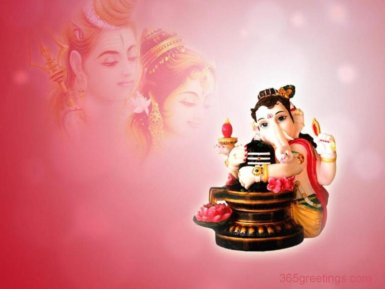 Lord Shiva Lingam Wallpapers Hd For Desktop 10