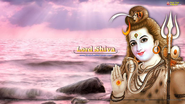 Lord Shiva Lingam Hd Wallpapers For Mobile lord shiva lingam hd