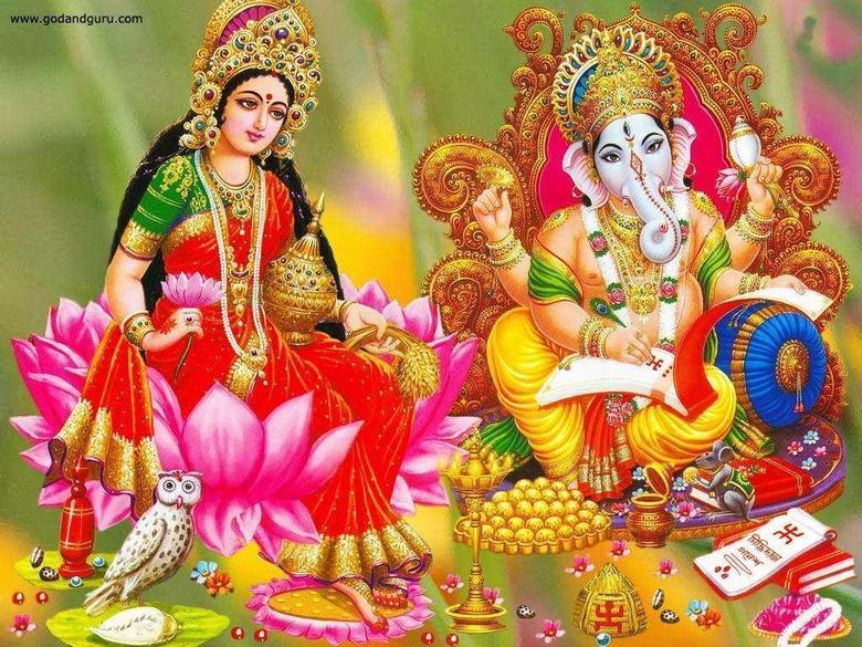 Hindu Goddesses HD God Image Wallpapers Backgrounds Hindu Godd