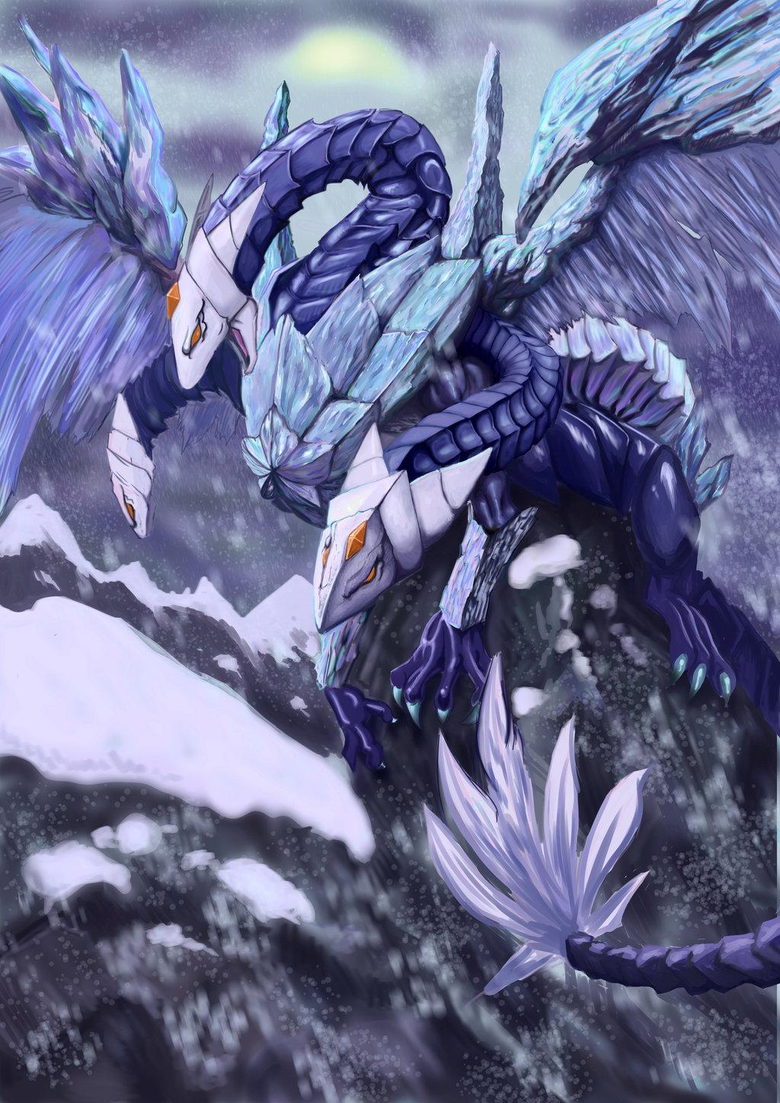 Best 57 Trishula Wallpapers on HipWallpapers