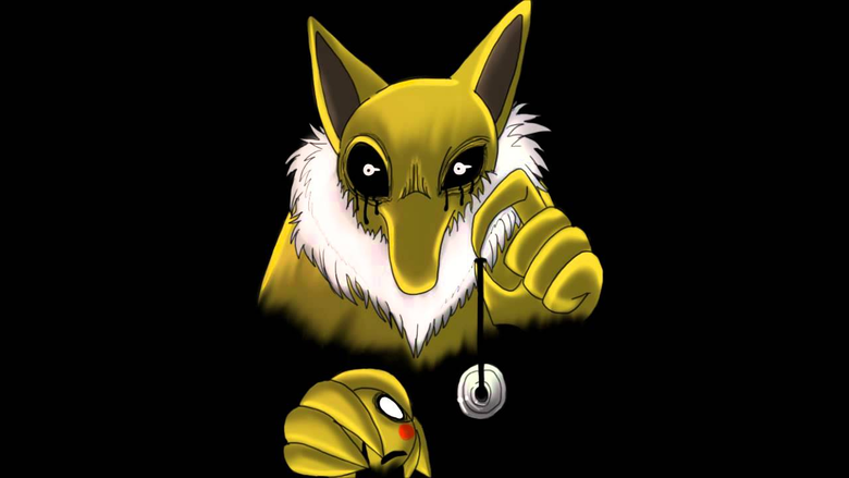 Image of Hypno Wallpapers