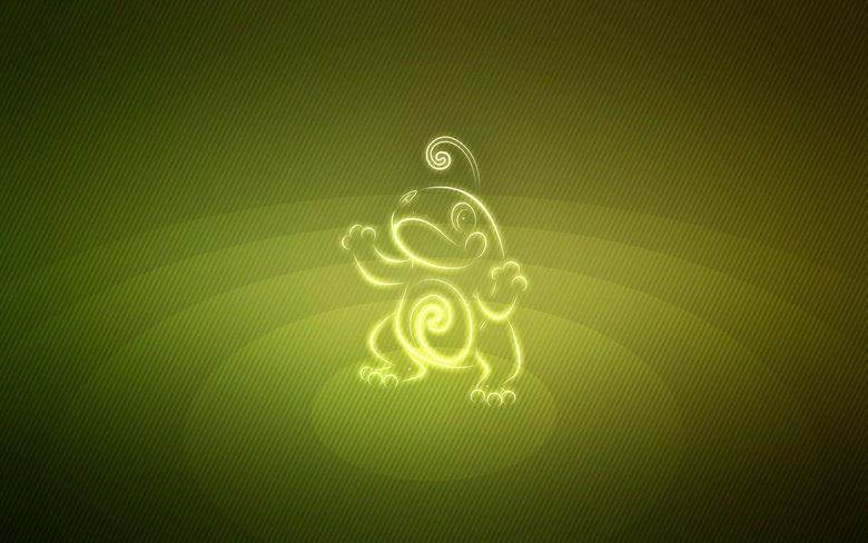 politoed wallpapers